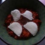 Tomatenrisotto glutenfrei