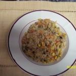 Paella glutenfrei