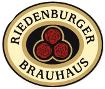 Riedenburger glutenfreies Bier